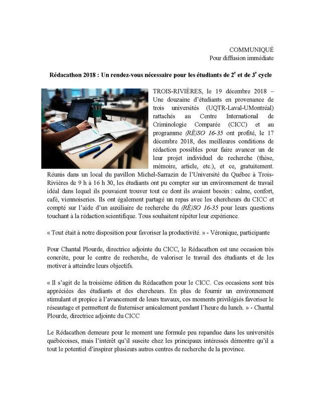 communique-redacathon2018uqtr_page_1.jpg (grande - 640 x 480 free)