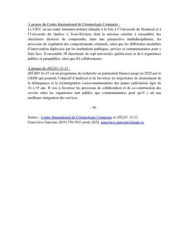 communique-redacathon2018uqtr_page_2.jpg (grande - 640 x 480 free)