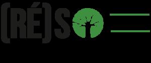 logo_reso_img_vide.png (petite - 300 x 200 free)