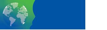 Logo Cicc